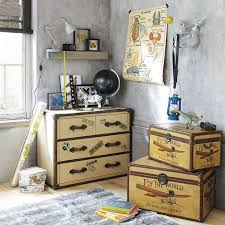 chambre bébé safari papier peint pour chambre bebe fille 13 safari dans la