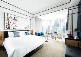 stickman where creativity has no limits in hospitality interior design
