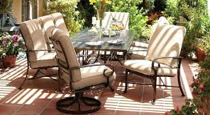replacement slings for winston patio chairs winston outdoor furniture replacement slings susacom winston patio