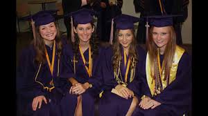graduation honor cords what are the requirements to graduate with honors from lsu