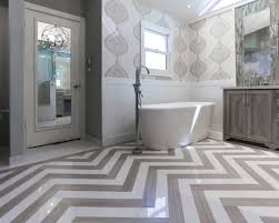uncategorized affordable bathroom designs black and white bathroom