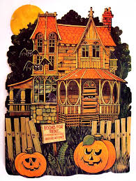 pictures of cartoon haunted houses 48 best haunted houses images on pinterest haunted houses