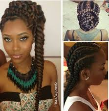 human hair ponytail with goddess braid 21 best braided styles images on pinterest braided hairstyles