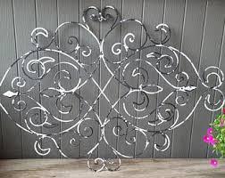 Metal Wall Art pass Wall Art pass wall decor