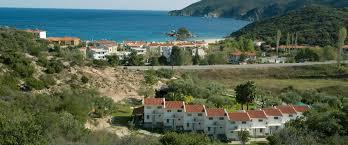 sithonia hotels halkidiki nine muses halkidiki apartments kalamitsi