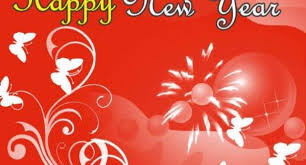 happy new year greeting images 2018 free happy new year