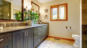 sample project bathroom remodeling cost home furniture