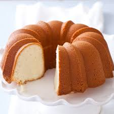 cream cheese pound cake cook u0027s country