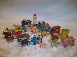 99 best german wooden toys from the erzgebirge region images