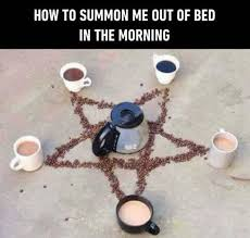 Too Much Coffee Meme - coffee meme home facebook