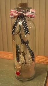 Diy Message In A Bottle Diy Message In A Bottle Wedding Theme Beach Wedding Invitation