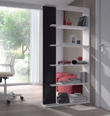 shelf room divider 100 open shelf room divider curtains as a room divider