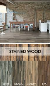 Galaxy 2000 Floor Sander by 37 Best Rustic Wood Look Tile Flooring Images On Pinterest