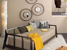 decor 73 how to decor wall with mirrorss decorcraze com