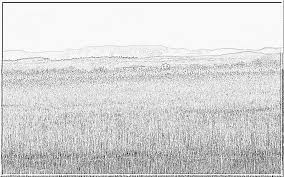 flood coloring pages nature flood coloring pages printable u0026 free flood coloring