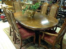 dining room table pads reviews table pads reviews dining room custom table pads reviews table pad