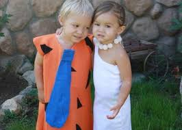 Summer Halloween Costume Ideas 77 Best Cute Costume Ideas Images On Pinterest Halloween Ideas