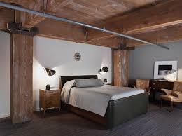 Basement Bedrooms Basement Bedroom Unfinished Ceiling