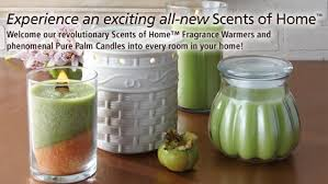 home interiors candles baked apple pie home interior candles fundraiser home interiors candles baked
