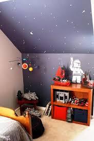Star Wars Bedroom Theme Cuarto Niños De Star Wars Buscar Con Google Habitación