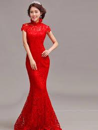 china wedding dresses obniiis com