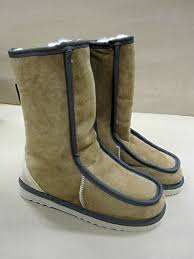 ugg boots australian made and owned ugg boots and other sheepskin footwear this is australia