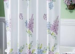 Lavender Bathroom Set Lavender Bathroom Curtain Election 2017 Org