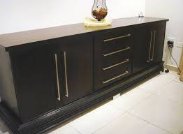 surprising dining room sideboard contemporary best inspiration