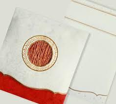Weeding Cards Wedding Cards Indian Wedding Invitations 123weddingcards