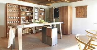 küche freistehend bulthaup freistehende küchen küche bulthaup b2 a designbest