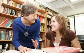thesis writing online Oxbridge Masters PhD Thesis Writing Services Thesis Help Online Custom Thesis Writing Services