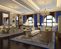 Romanesque Interior Design Romanesque Revival Style Trump International Hotel Washington