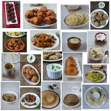 journey through the cuisines a z tamilnadu recipes up