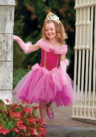 deluxe sleeping beauty dress everything princesses