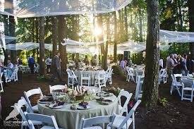 wedding venues in washington state the best seattle wedding locations and venues forest wedding
