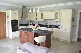 kitchen plans independent kitchen design cork bespoke kitchen
