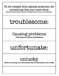 tikki tikki tembo worksheets tikki tembo text talk vocabulary comprehension test prep