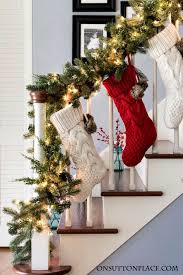 38 best cheap diy decor ideas for the holidays diy joy