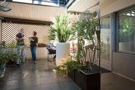 chambre d hote villefranche chambres d hôtes les terrasses de la maison pago villefranche de