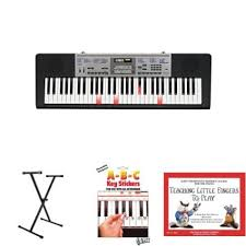 casio lk 175 61 lighted key personal keyboard cheap casio lighted keyboard find casio lighted keyboard deals on