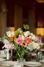 6 Inch Square Vase Best 25 Square Vase Centerpieces Ideas On Pinterest Wedding