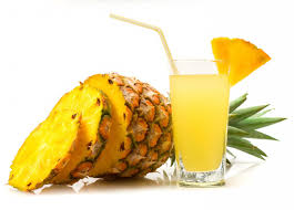 pineapple 23 reasons why you should make pineapples your go to fruit