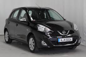 nissan micra battery size nissan micra 1 2 tekna 5dr hatch 2014 rica