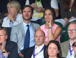 lady glen affric pippa middleton will become a lady after her marriage to james matthews