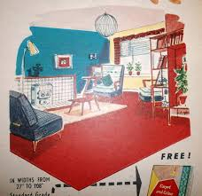 100 1950s style home decor 100 1950s home decor interior
