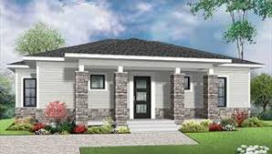 split level house plan split level house plans home designs the house designers