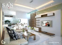 Ingenious Idea New Interior Designs For Living Room Interiors Cool - New design living room