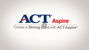 act aspire overview act aspire exceptional college u0026 career