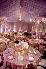 quinceanera centerpieces gold and pink quinceanera centerpieces ideas oosile