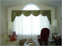 kitchen bay window curtain ideas kitchen bay window curtains aerojackson